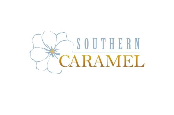 Southern Caramel A Sweet Tradition