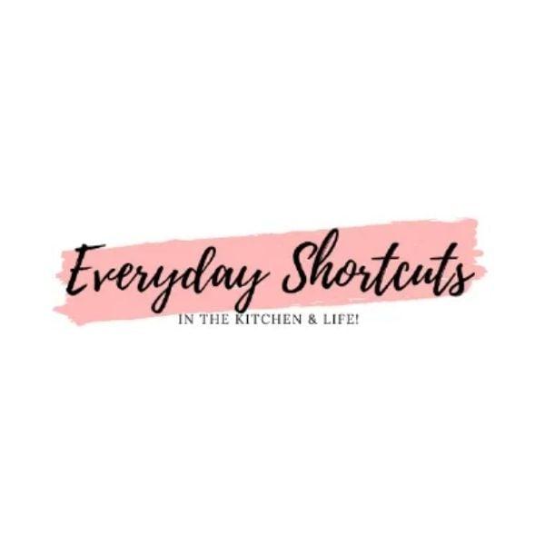 Everyday Shortcuts logo