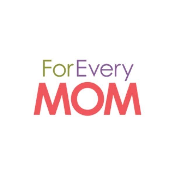 ForEveryMom logo