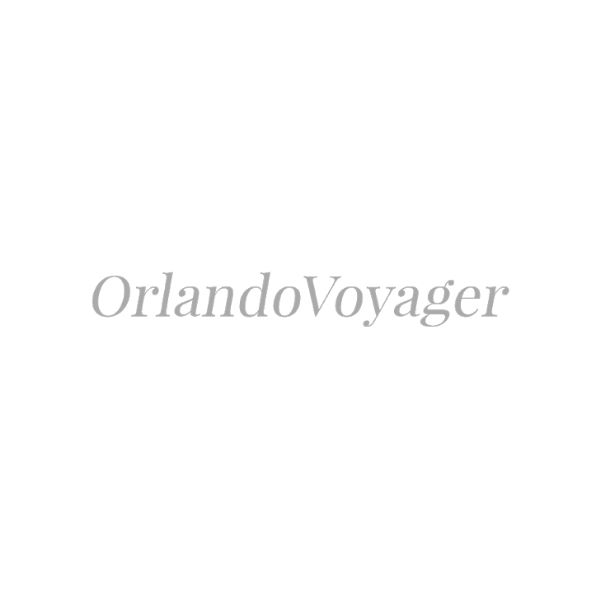 OrlandoVoyager logo