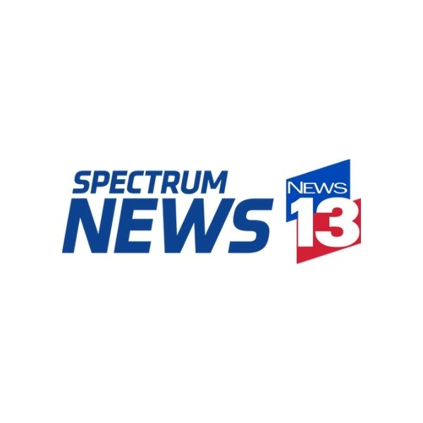 Spectrum News 13 logo