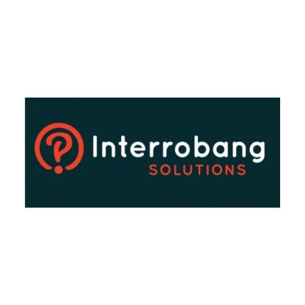 Interrobang Solutions logo