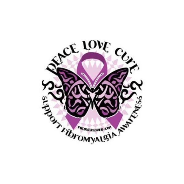 Fbcoverlover.com logo