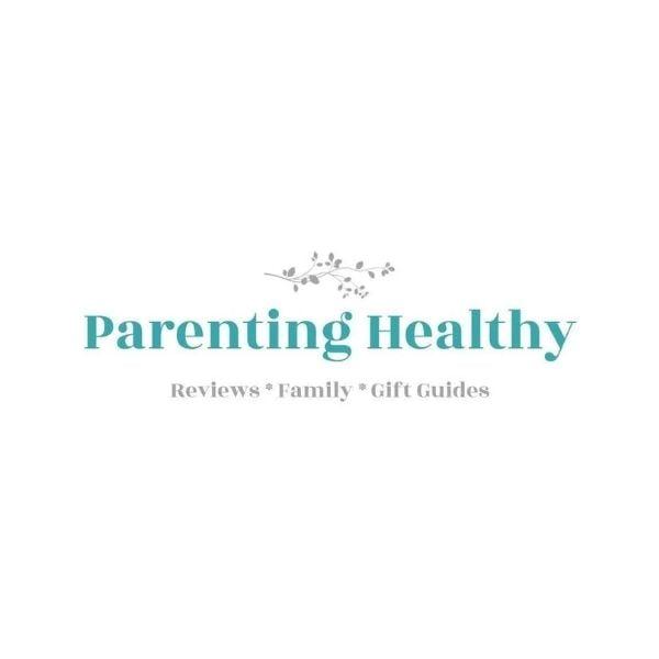 parenting Healthy logo