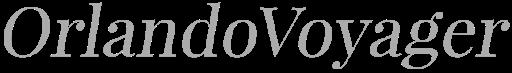 Orlando-Voyager-logo