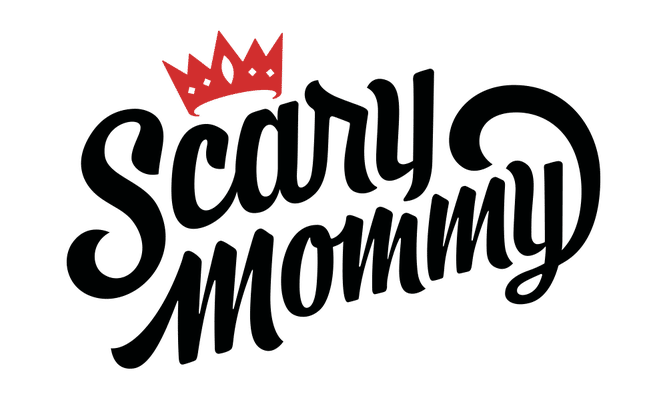 Scary-Mommy-Logo-1