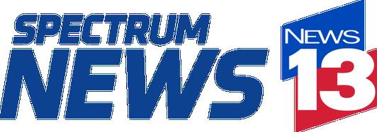 Spectrum-News-13-Logo