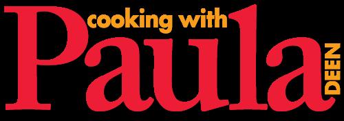 cooking-with-paula-deen-logo