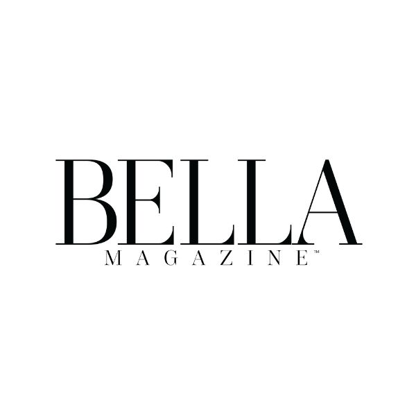 Bella Mag